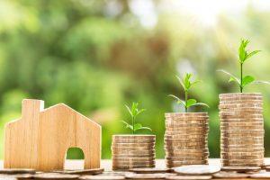Investasi Cerdas Dengan Rumah Murah Berkualitas