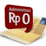Bank Tanpa Biaya Admin dan Informasi Biaya Administrasi Terbaru